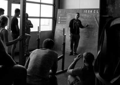 crossfit-about-03