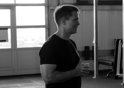 crossfit-about-04