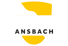 Crossfit Ansbach